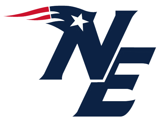 Patriots logo png. File new england ne