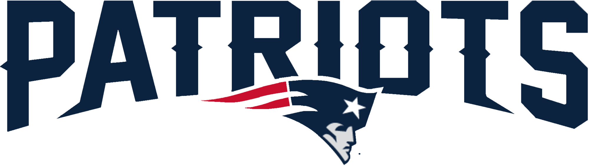 Patriots logo png. New england american football