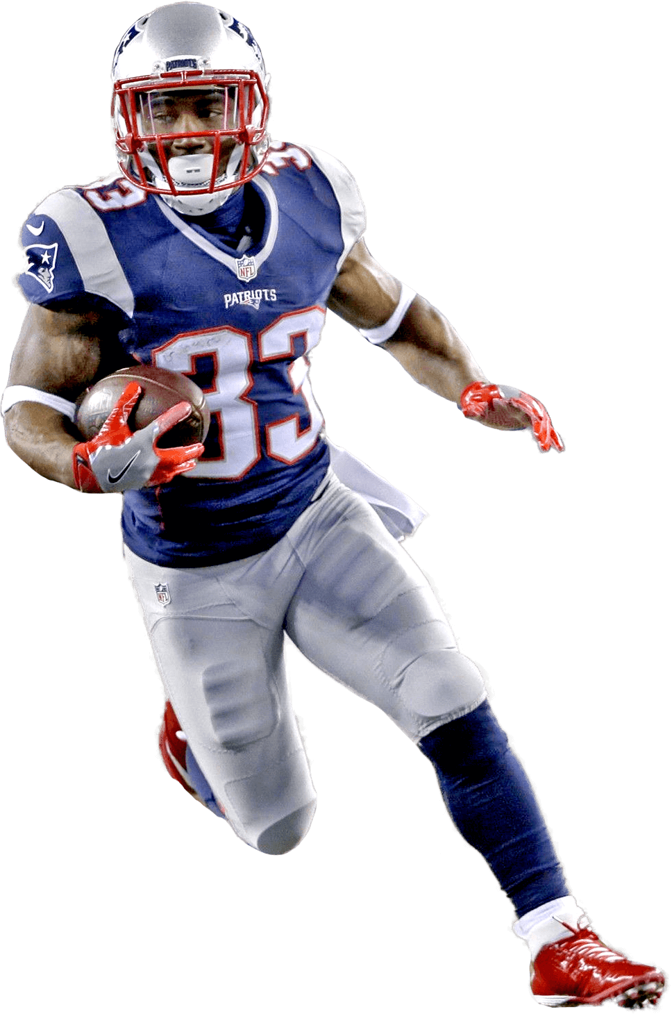 Patriots players png. Those polarizing do you