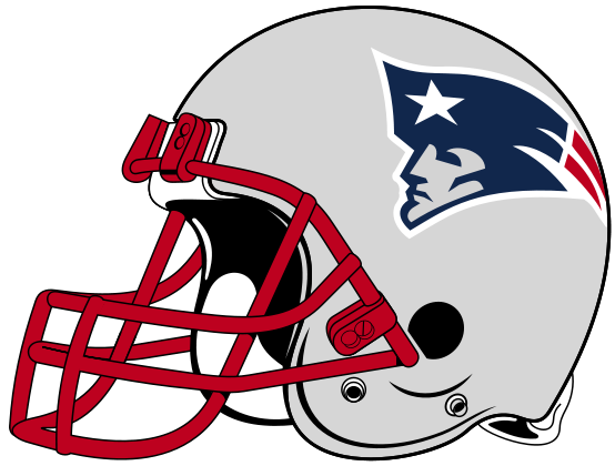 Patriots vector pop art. Clipart black and