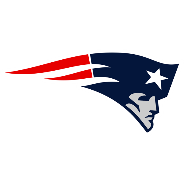 Patriots vector name. New england football news