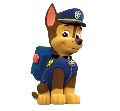 Cartoon characters png. Paw patrol clipart at