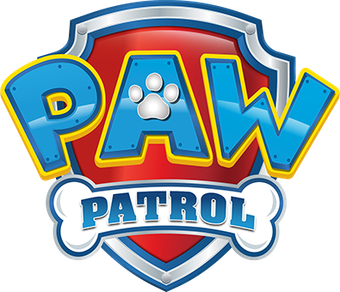 Patrol clipart clip art. Download paw free png