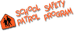 Patrol clipart elementary safety. Activities links