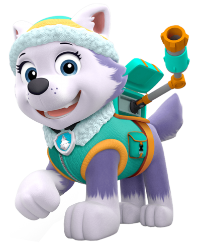 Patrol clipart paw patrol. Download free png transparent