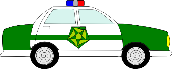Patrol clipart police vehicle. Free car download clip