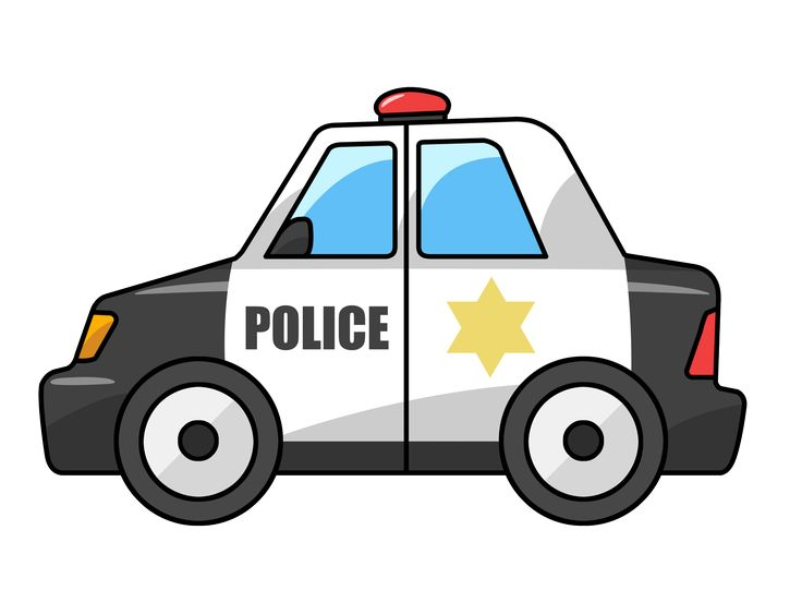 Patrol clipart police vehicle. Best images on