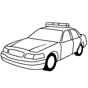 Patrol clipart police vehicle. Car for highway panda