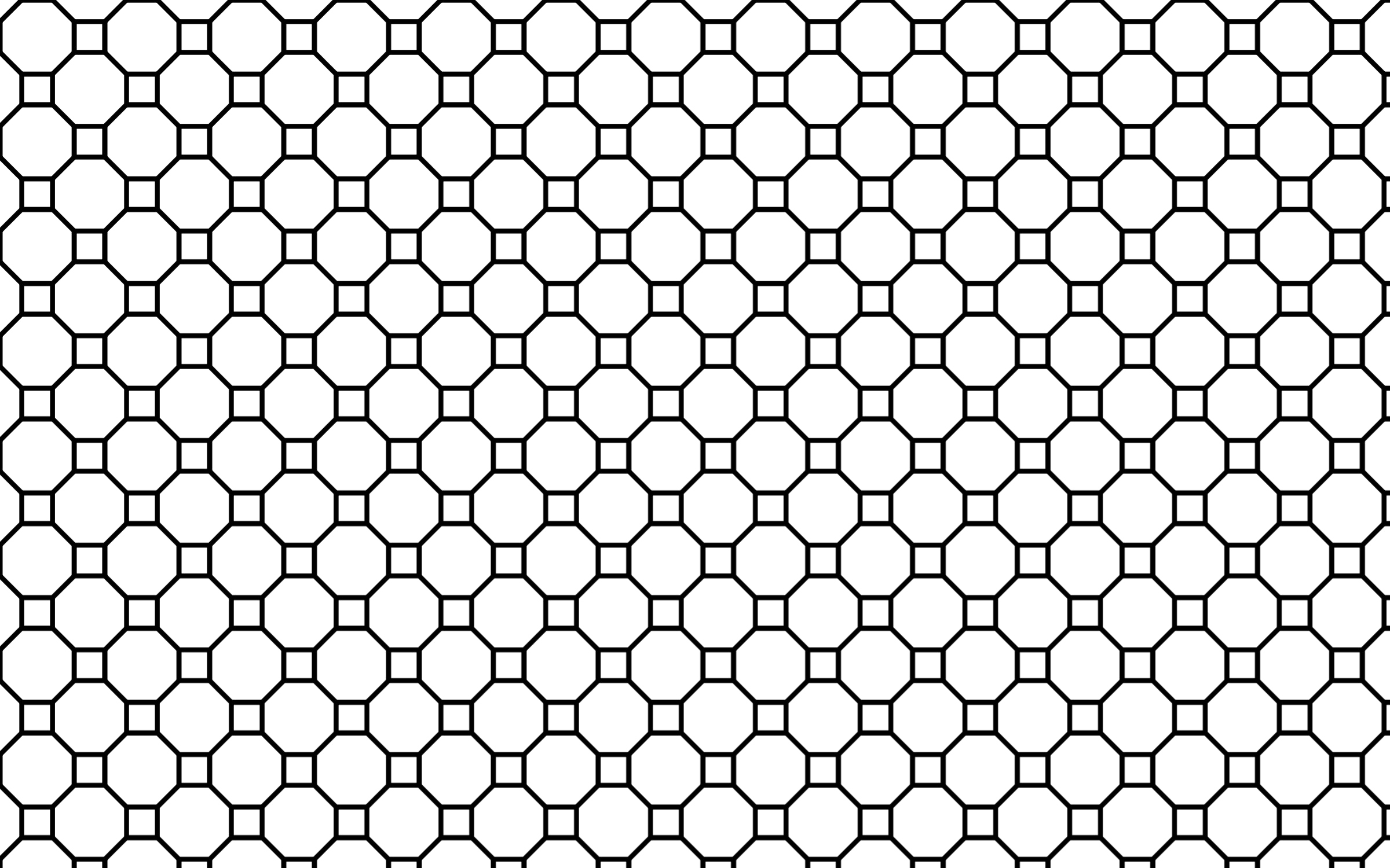 Pattern background png. Image arts