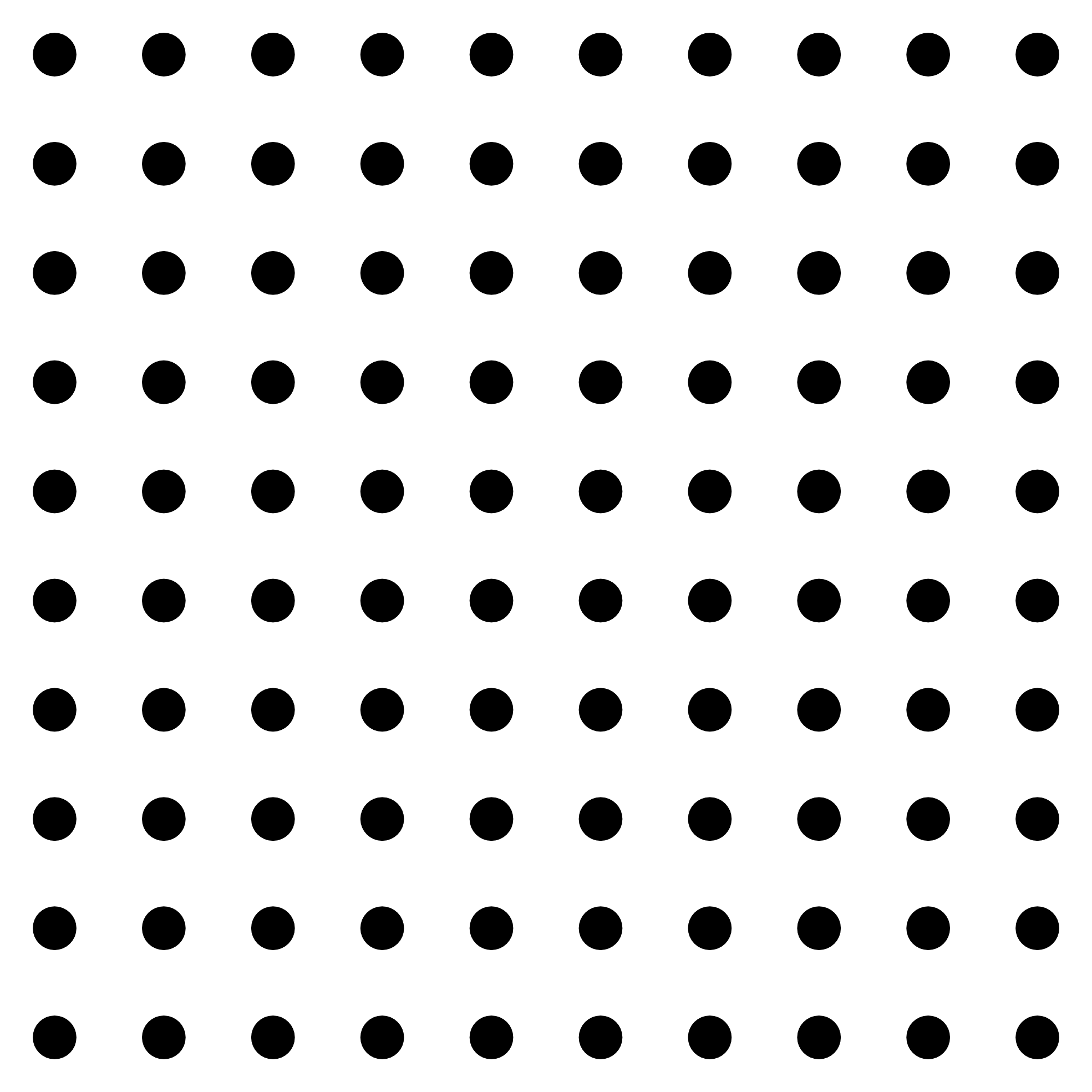 Dot . Pattern clipart vector black and white stock