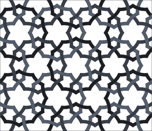 Free cliparts download clip. Pattern clipart jpg black and white
