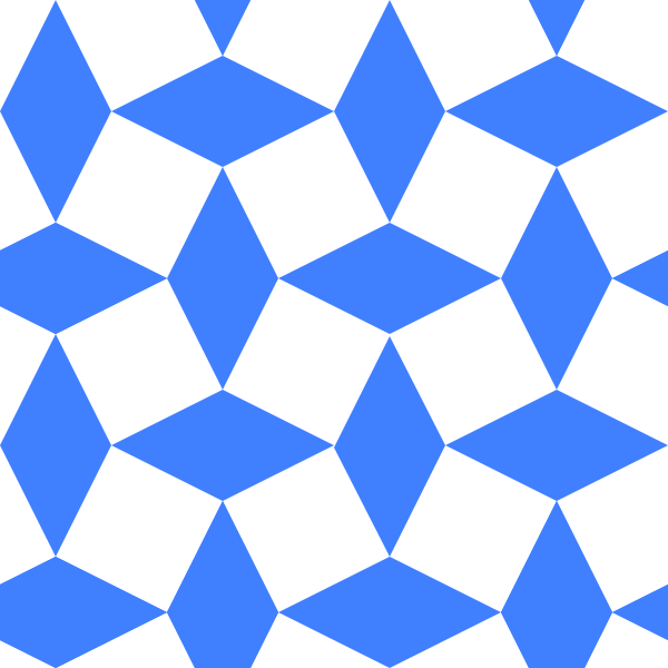 blue patterns png