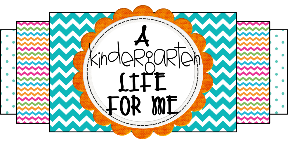 Pattern clipart kindergarten. A life for me