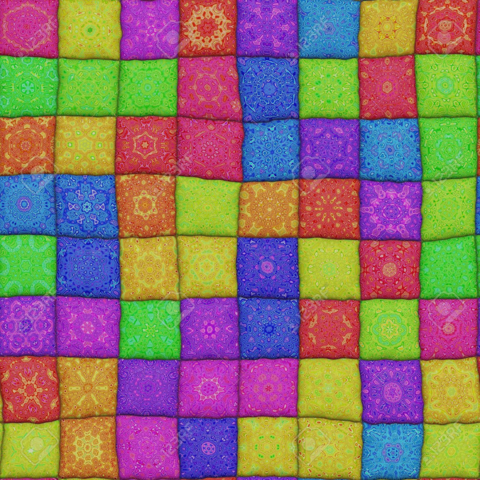 Pattern clipart patchwork quilt. Kisspng quilting blanket clip