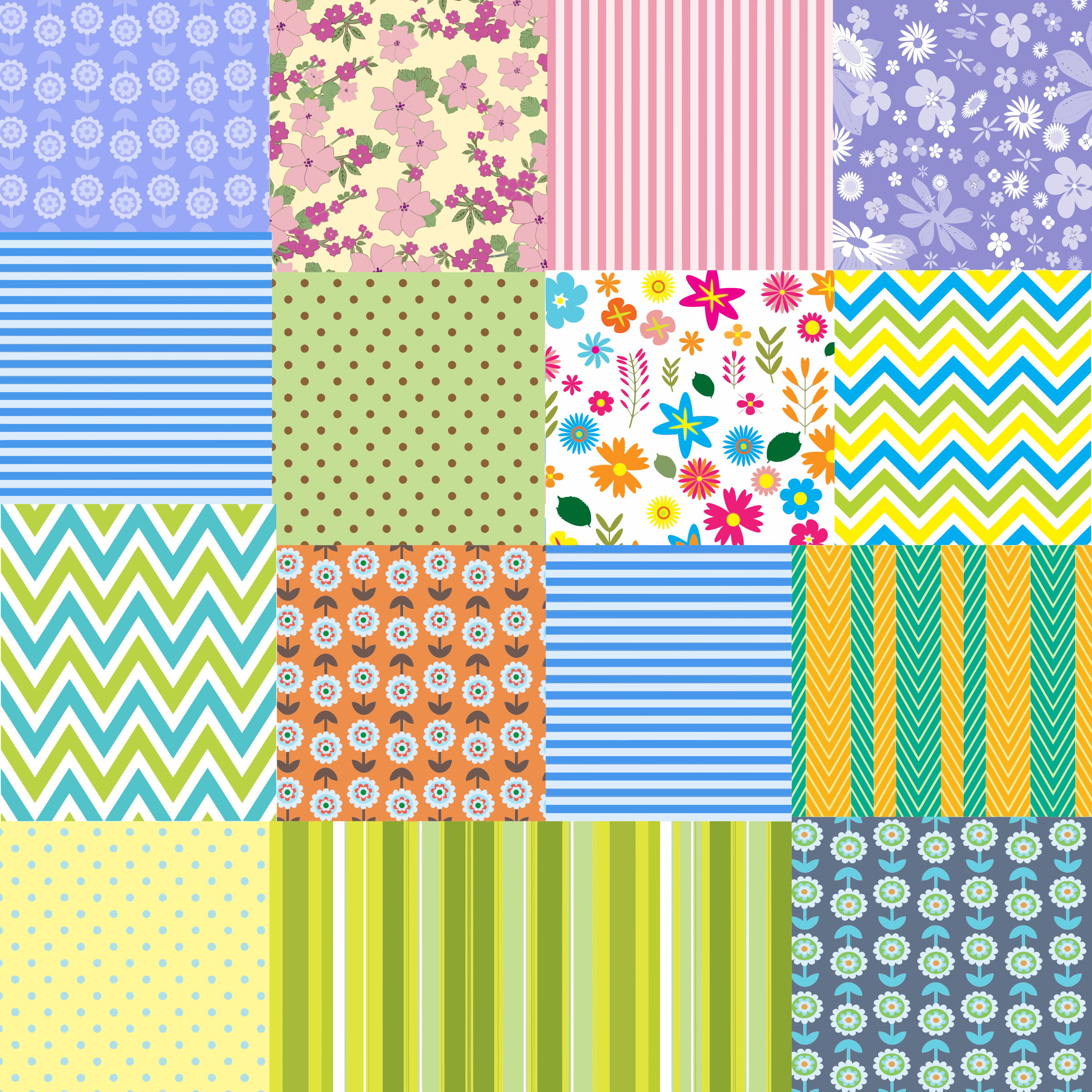 Pattern clipart patchwork quilt. Background big image png