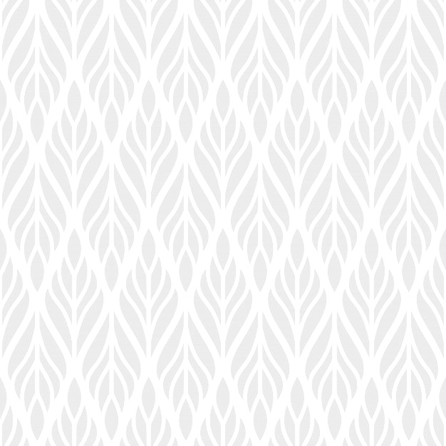 Pattern png. High quality image vector