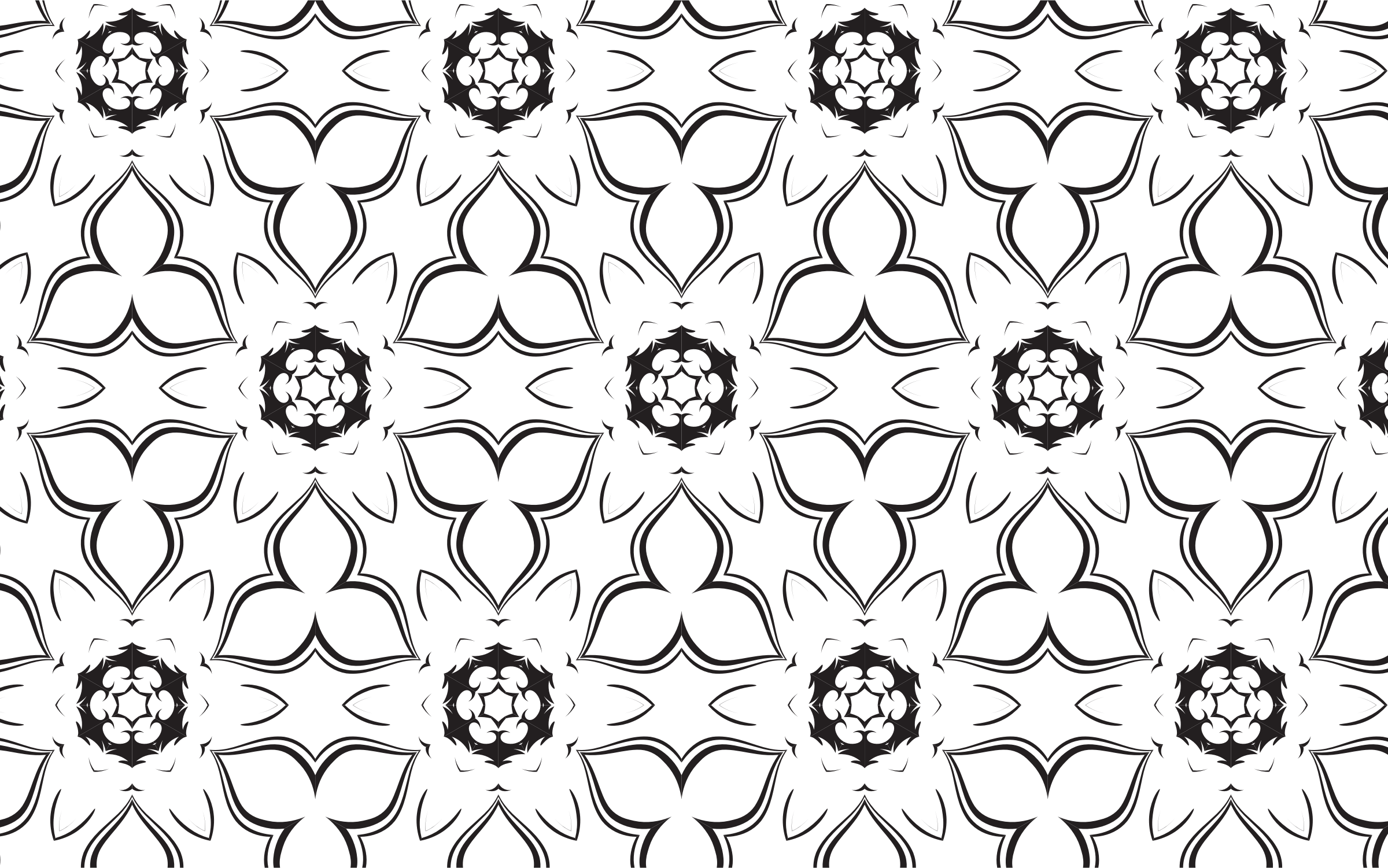 Patterns black and white png. Pattern icons free downloads