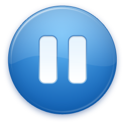 Pause icon png. Icons vector free and