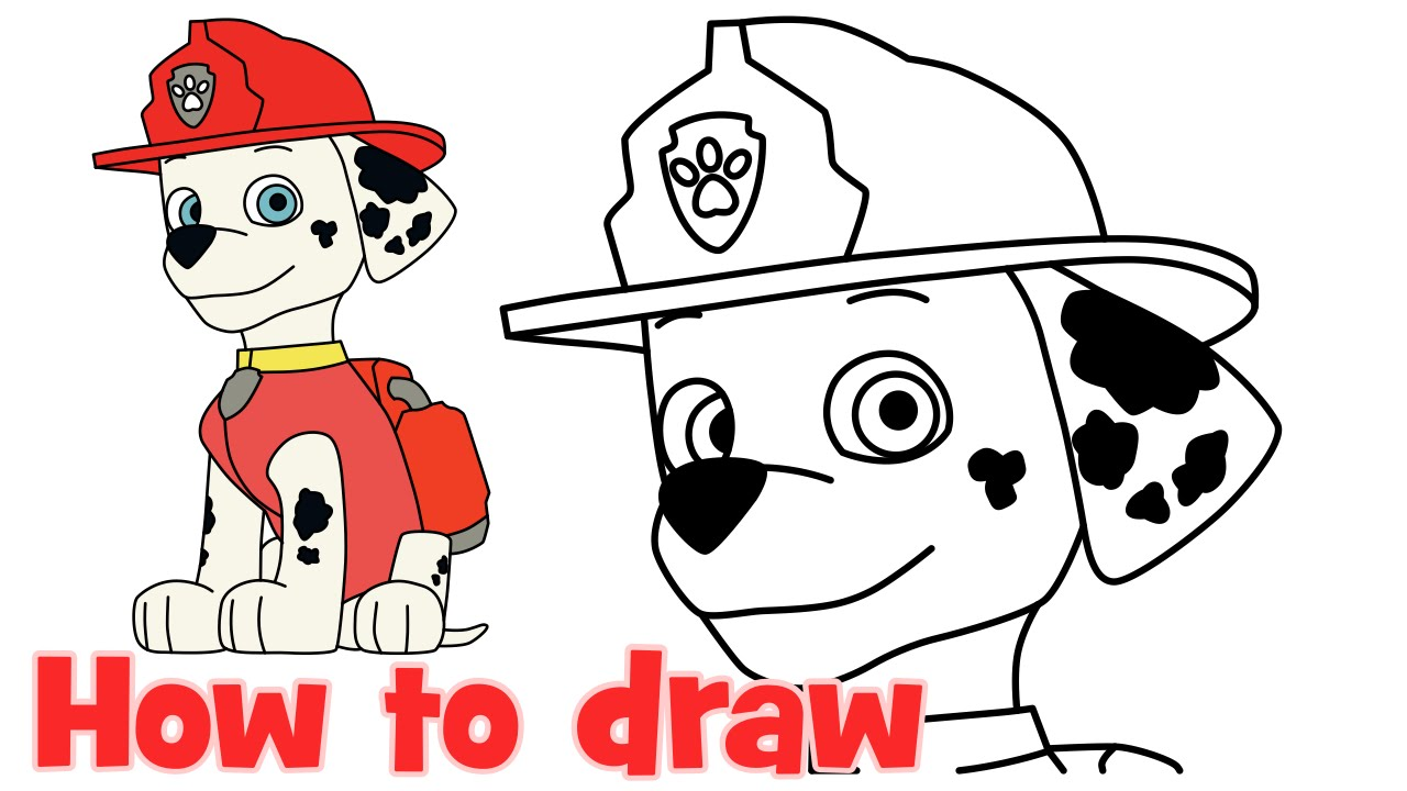 Paw clipart easy. Drawing at getdrawings com