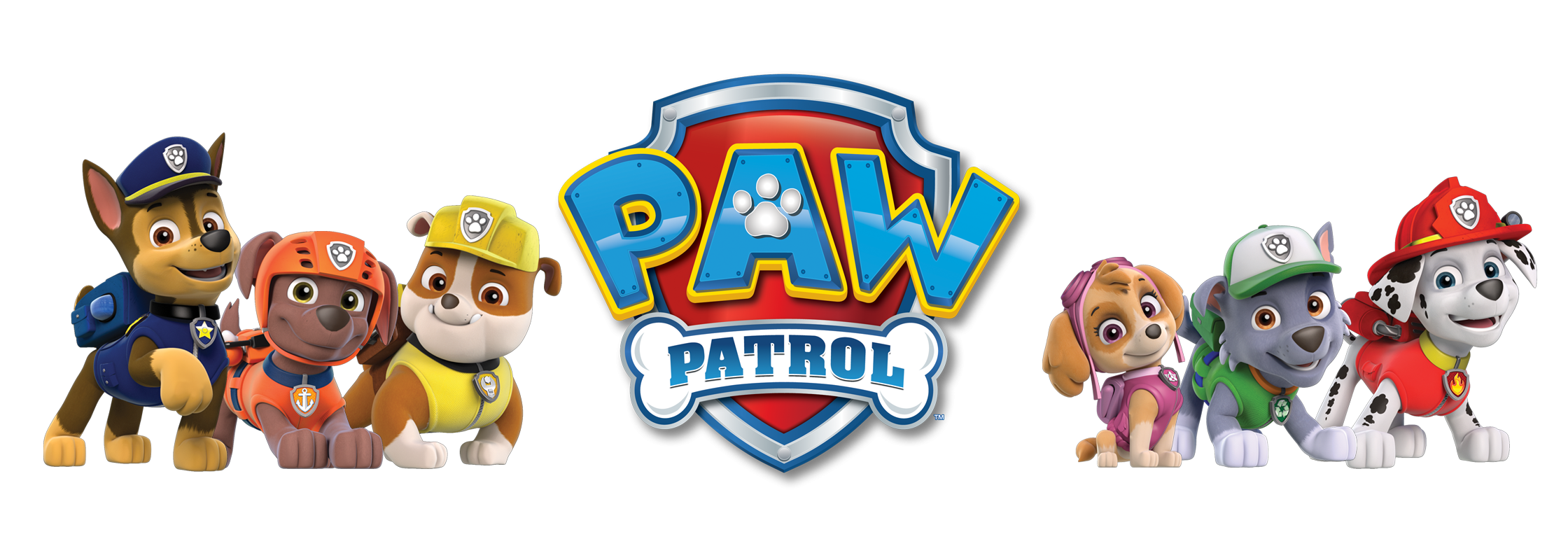 Paw patrol background png. Transparent pictures free icons