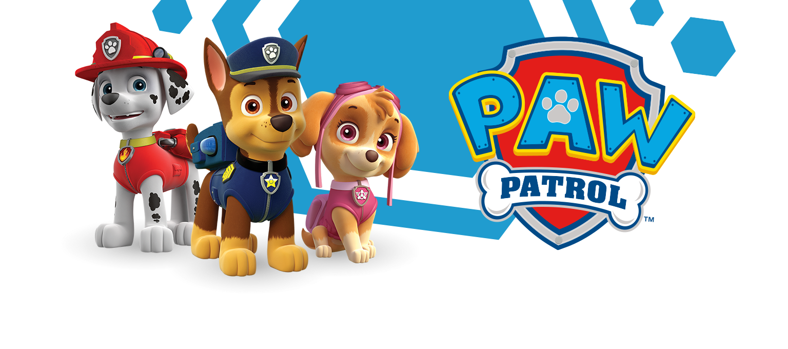 Paw patrol birthday png. Transparent pictures free icons