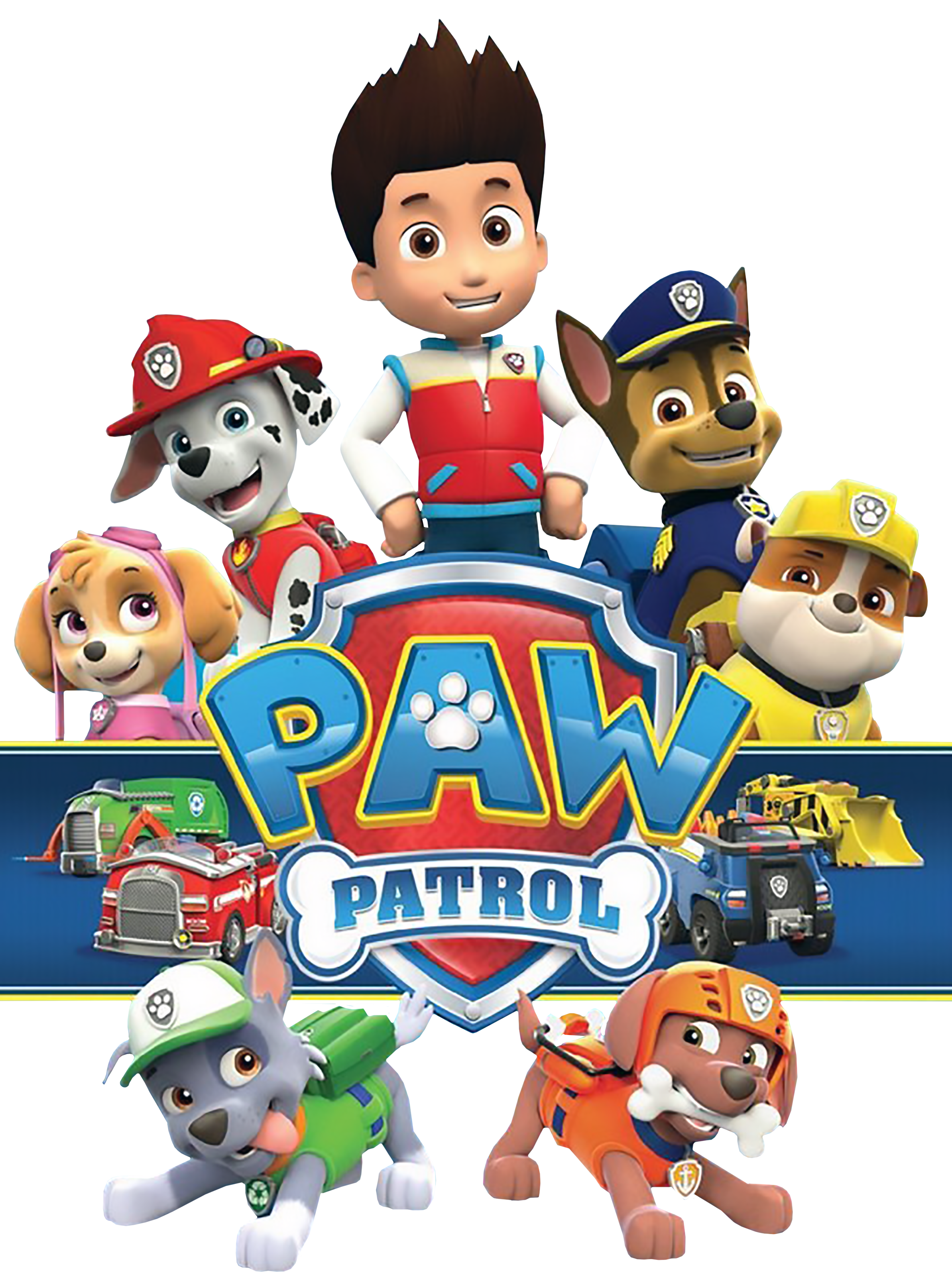 Paw patrol birthday png. Pin by heather grass