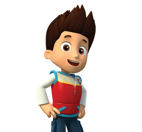 Ryder paw patrol png. Wiki fandom powered by