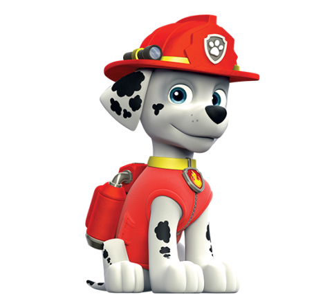 Paw patrol dogs png. Image red logo adventures