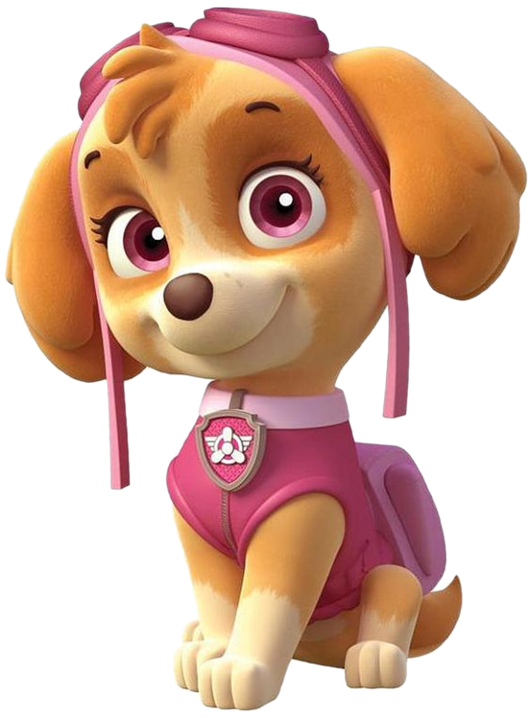 Paw patrol girl png. Cartoon characters new free