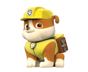Paw patrol .png. Clipart free images rubble