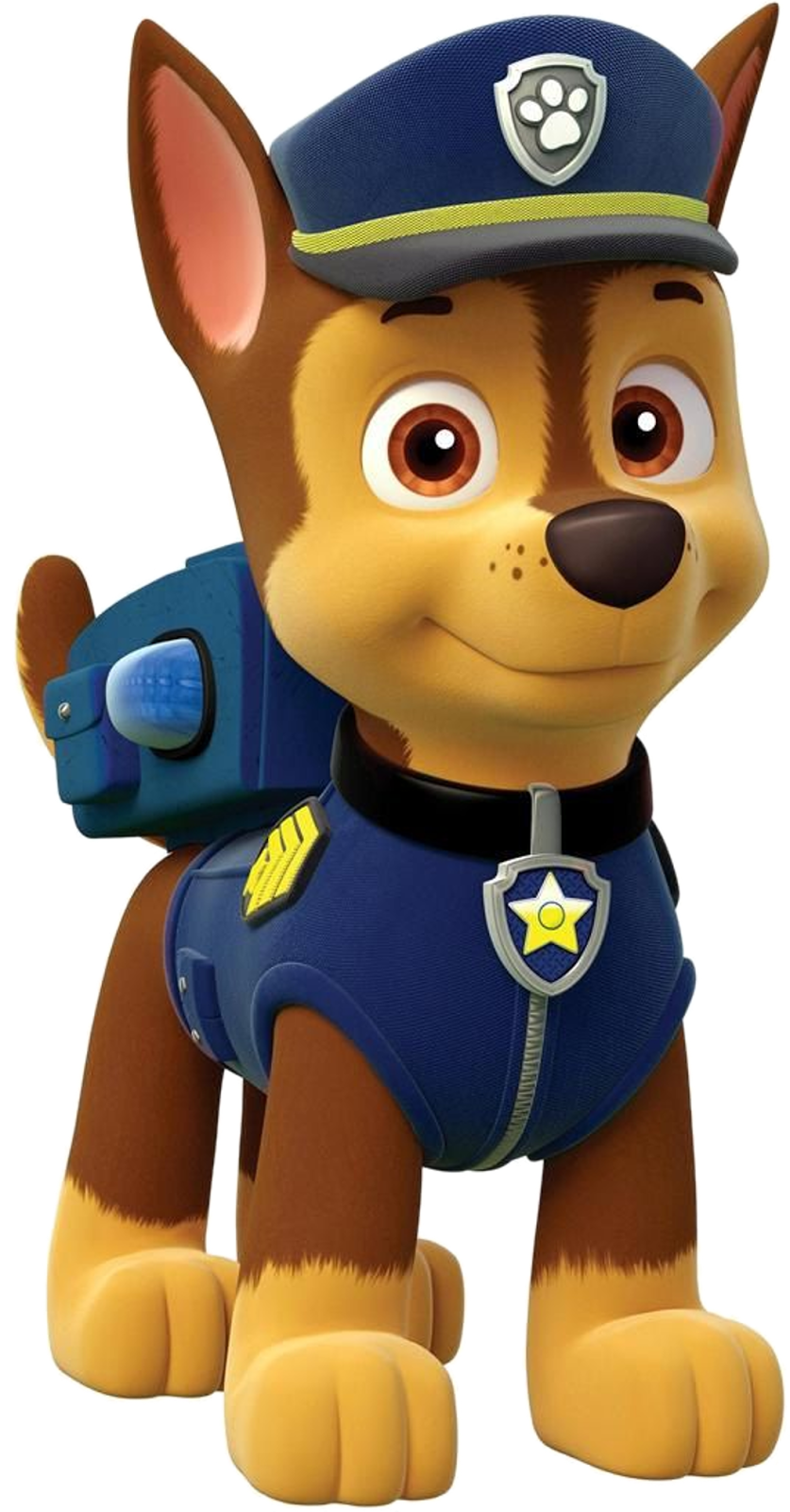 Paw patrol png clipart. Photos transparentpng