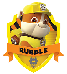 Paw patrol rocky png. S official website prev