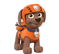 Paw patrol rubble wrench png. View topic pup v