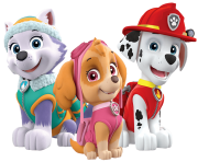 Paw patrol shield png. Clipart free images marshall