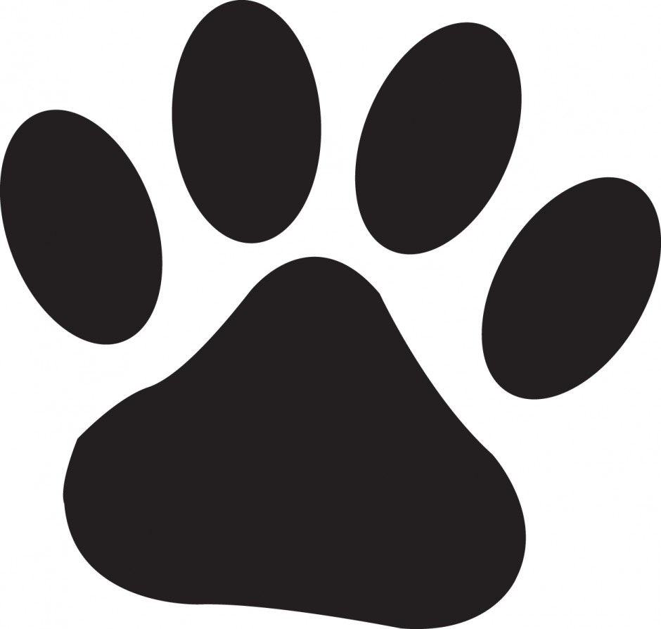 Paws clipart lion. Paw s pencil and