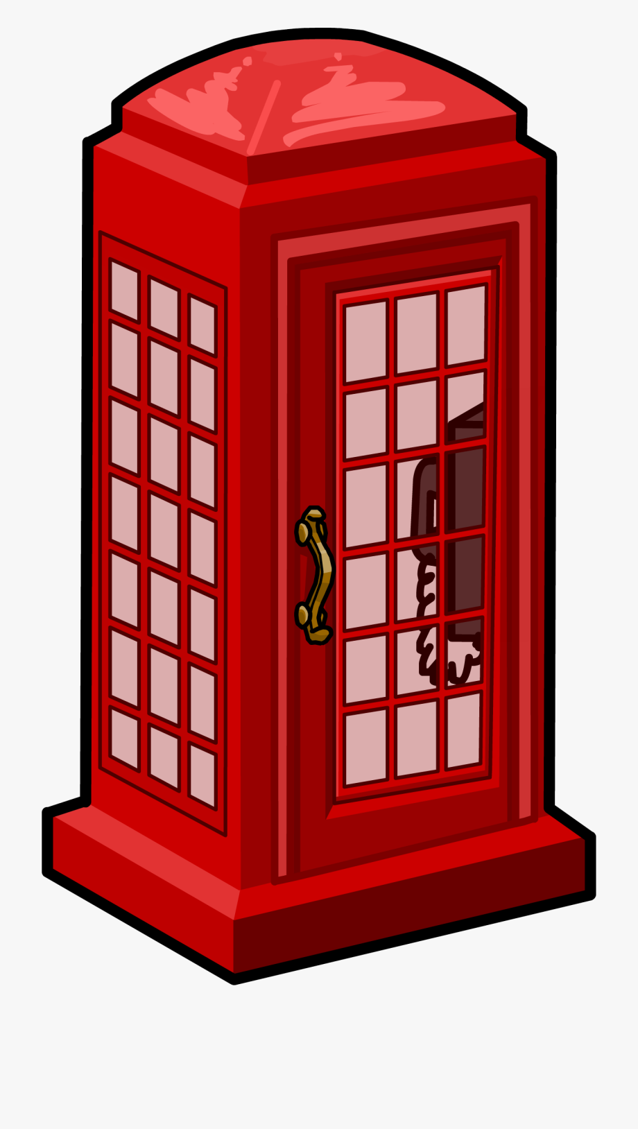 Pay phone. Telephone booth png clipart