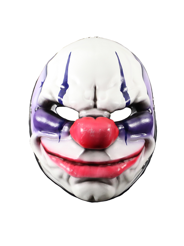 Payday 2 mask png. Image chains wiki fandom