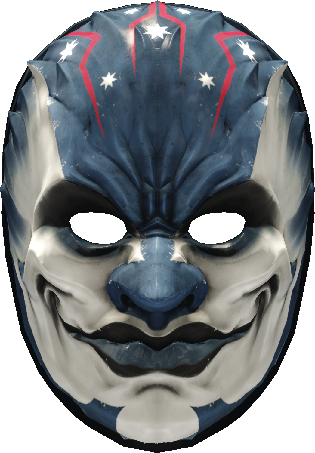 Payday 2 mask png. Sydney character pack overkill