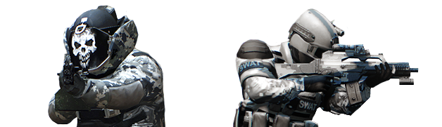 Payday 2 png. Image deathwish enemy banner