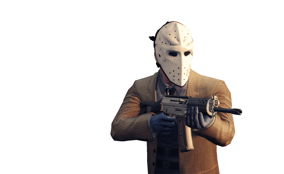 Payday 2 png. Armored transport