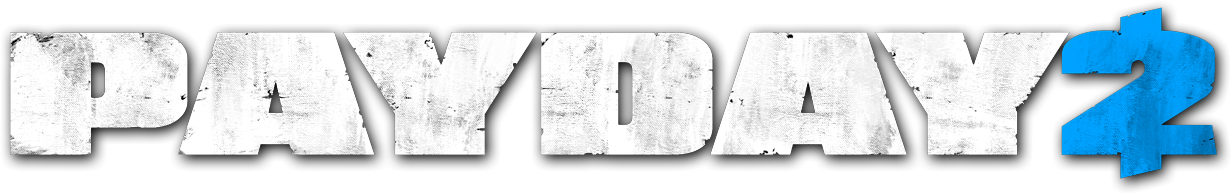 Payday 2 png. File logo wikimedia commons