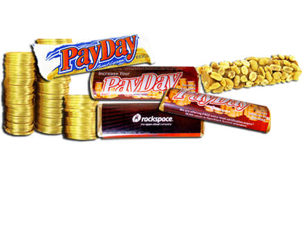 Payday candy bar png. Reeses grand custom express