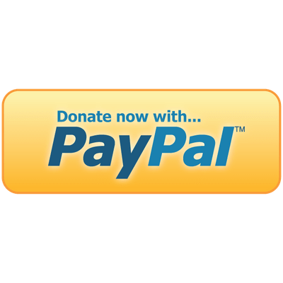 Paypal button png. Donate buttons transparent images