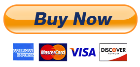 Paypal buttons png. How to test a