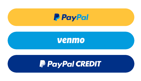 Paypal credit card logos png. Checkout woocommerce
