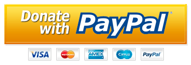 Paypal donate png. Button hd ocean beach