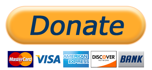 Paypal donate png. Button transparent images all