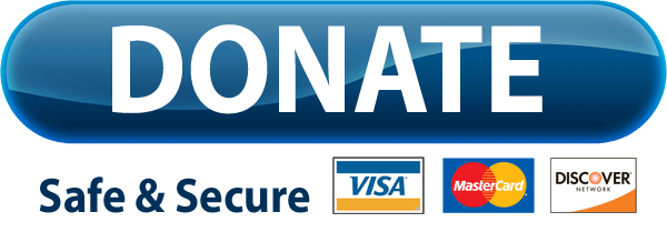 Paypal donate png. Button transparent images all clipart black and white stock