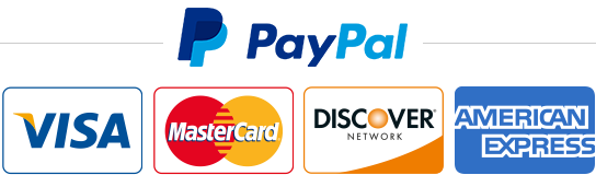 Paypal credit card logos png. Donate democratic world federalists