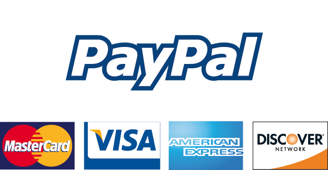 Paypal credit card logo png. Partners with paygate in